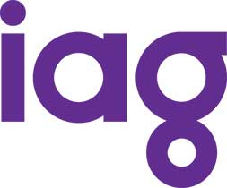 News-IAG-logo-square